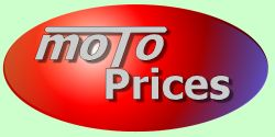 motoPrices.co.uk for motorcycle prices and car prices